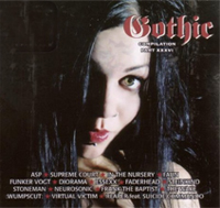 gothic-compilation-36-devilskiss