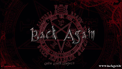 backagain-logo-devilskiss-albtraum